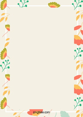 novo cartaz promocional de fundo simples , Fresco, Poster Minimalista, Art Poster Imagem de fundo