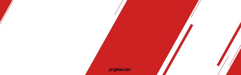 パトリオットビジネスデザインシンボル サイン グラフィック アイコン 背景画像