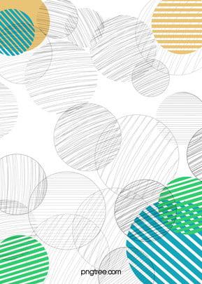 design papel de parede padrão arte background , Pano De Fundo, Moderna, Forma Imagem de fundo