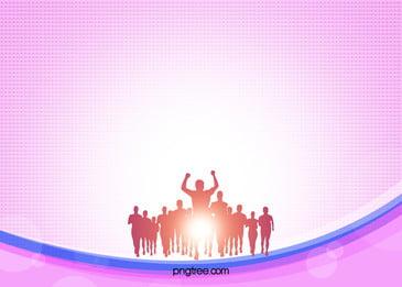 jpa mempesona ungu poster latar belakang musim luruh sukan mesyuarat, Mengkagumkan Cahaya, Violet, Jatuh Permainan imej latar belakang
