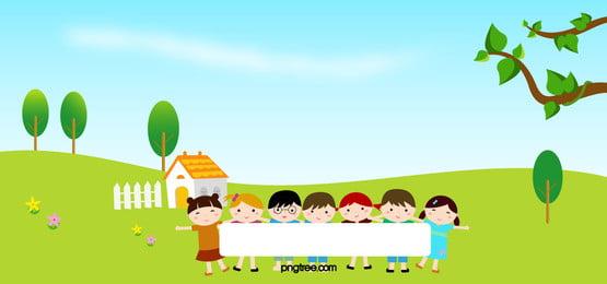 hoạt hình  trẻ em cậu bé nghệ thuật  nền, Đứa Trẻ, Niềm Vui, Bức Tranh Cắt Dán Ảnh nền