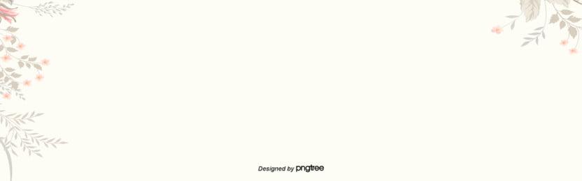 khung thiết kế  Đồ họa của chế độ nền , Nền, 纸类, Kinh Doanh Ảnh nền