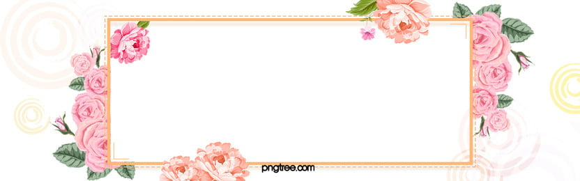 गर्म प्रकाश दौर वर्ग गुलाब शादी के मेले में बिजली व्यापार बैनर, गर्म, सुरुचिपूर्ण, दौर / स्क्वायर पृष्ठभूमि छवि