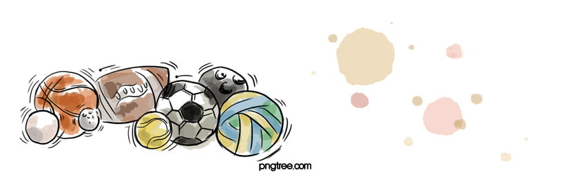 soccer football ball competition background, Symbol, Sport, World Background image
