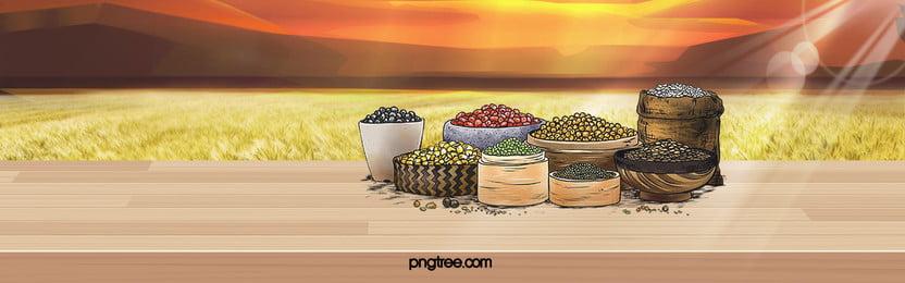 vime rattan trabalho produto background, Alimentos, Trigo, Instrumento De Castigo Imagem de fundo