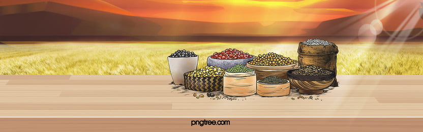 籐 ラタン 仕事 製品 背景, 食物, 小麦, 刑罰 背景画像