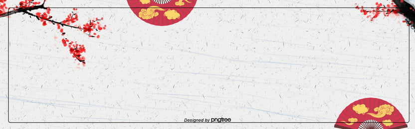 जापानी शैली और हवा साधारण भोजन बैनर जापानी एक कोमल पृष्ठभूमि छवि