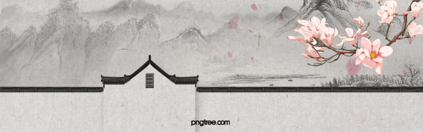 मौलिकता प्राचीन सीमा शुल्क चीनी पवन बैनर, चीनी तापमान, हवा की पृष्ठभूमि, चीनी पवन पोस्टर पृष्ठभूमि पृष्ठभूमि छवि