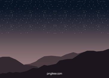 ngôi sao  thiên thể mặt trăng  những ngôi sao nền, Đêm, Ánh Sáng., Mùa Đông. Ảnh nền