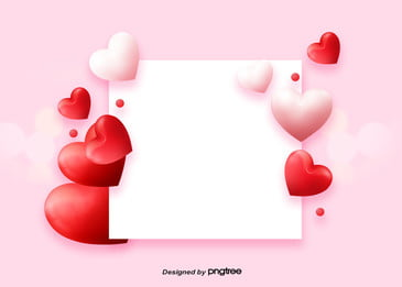 pink sweet valentines day background, Aperture, Halo, Card Background image