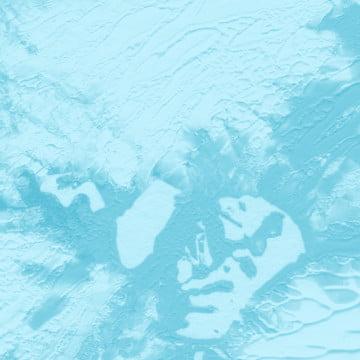 नीले रंग की दीवार बनावट , सार, कला, पृष्ठभूमि पृष्ठभूमि छवि