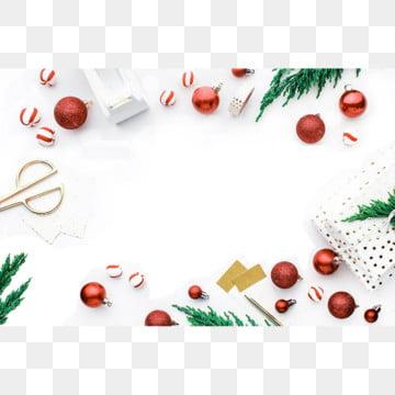 क्रिसमस लपेटन , पृष्ठभूमि, क्रिसमस, शांत पृष्ठभूमि छवि