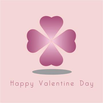 happy valentine s day , Abstract, Jahrestag, Kunst Hintergrundbild