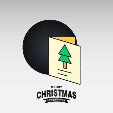クリエイティブなデザインと光の背景とメリークリスマスカード 抄録 アート 背景 背景画像