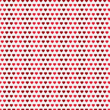 mô hình nền ngày valentine , Nền, Trái Tim, Tình Yêu Ảnh nền