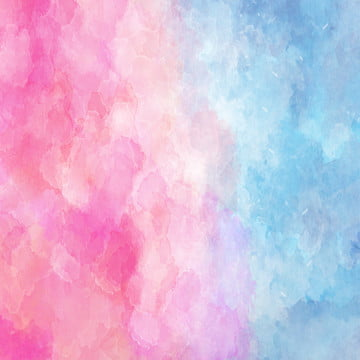 Watercolor Background Photos And Wallpaper For Free Download