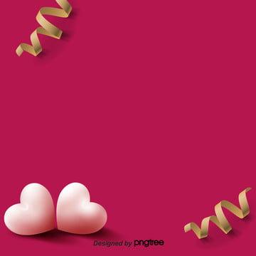 ba chiều lòng thương yêu dải nền màu tím , Ngày Lễ Tình Nhân, Lòng Yêu Thương, Ba Chiều Lòng Yêu Thương Ảnh nền