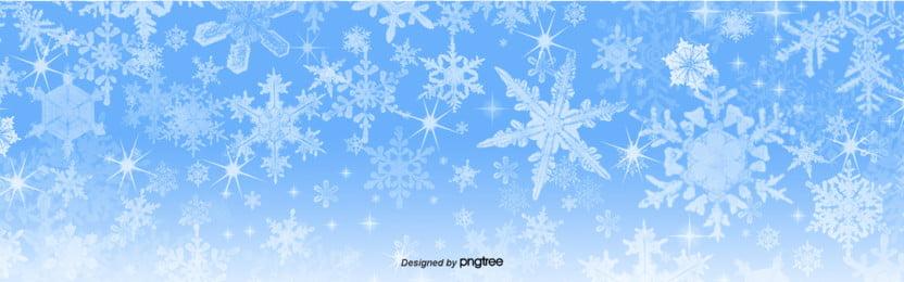 tuyết rơi lả tả nền màu xanh , Ánh Sáng, Mùa Đông, Băng Ảnh nền