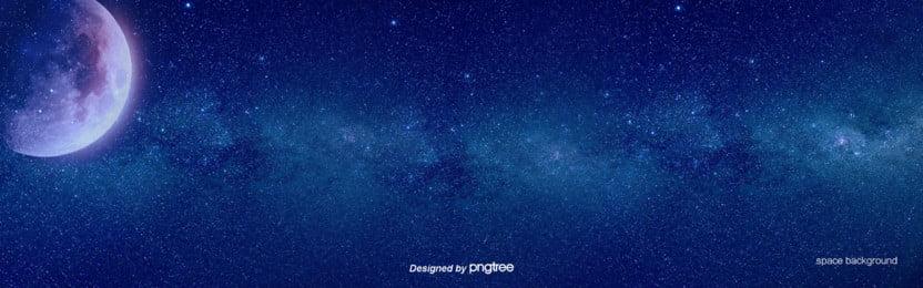 biru sejuk bumi latar belakang galaksi , Cahaya-cahaya, Bumi, Langit imej latar belakang