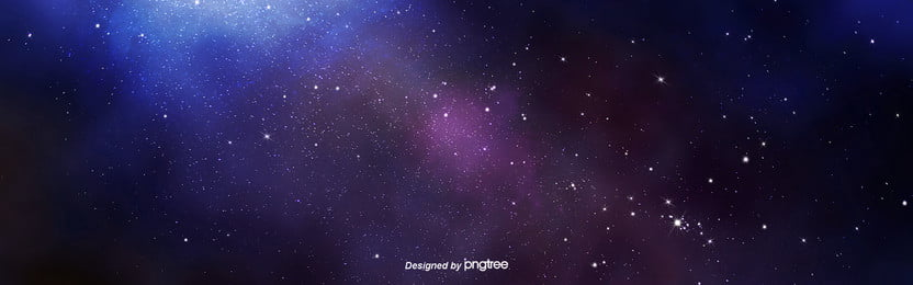 fundo roxo azul natural creative galaxy , Propaganda Comercial, Business Background, Abstrato Imagem de fundo