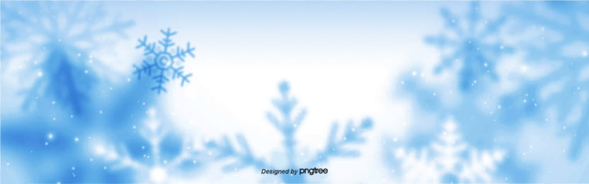 नीले रोमांटिक बर्फ गिरने की पृष्ठभूमि , प्रकाश, सर्दियों, बर्फ पृष्ठभूमि छवि