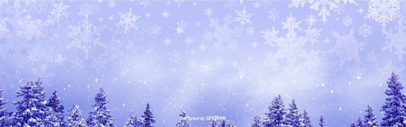 प्रकाश बैंगनी खुशी गिरने बर्फ के टुकड़े पृष्ठभूमि , प्रकाश, सर्दियों, बर्फ पृष्ठभूमि छवि