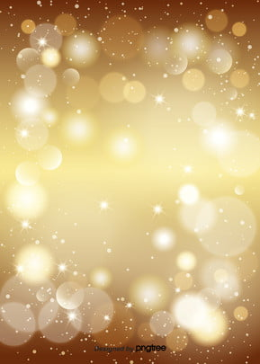 flash halo dourado fundo simples , A Luz, A Abertura, Halo Imagem de fundo