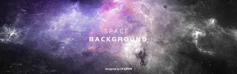 絢爛星雲銀河系宇宙背景 , 光源, 唯美, 宇宙 背景画像
