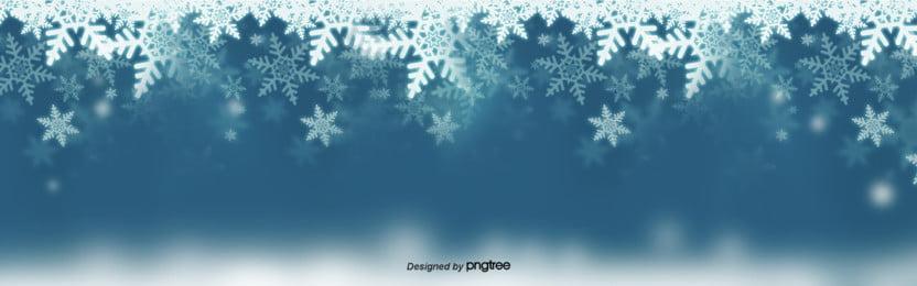 गहरे नीले रंग गिरने रंगीन बर्फ के टुकड़े पृष्ठभूमि , सर्दियों, बर्फ, बर्फ पृष्ठभूमि छवि