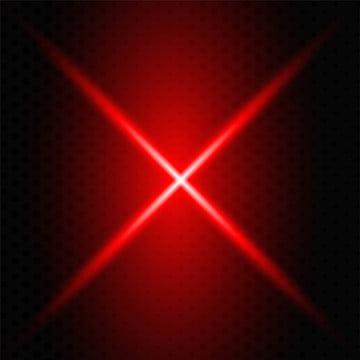 abstracto rojo metalico brillante color marco negro diseño moderno tech design vector , Resumen, Publicidad, Flecha Imagen de fondo
