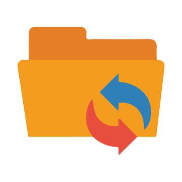 आवेदन रंग चिह्न का उपयोग वेक्टर अच्छे के लिए अपने वेब , पहुँच, तीर, पृष्ठभूमि पृष्ठभूमि छवि