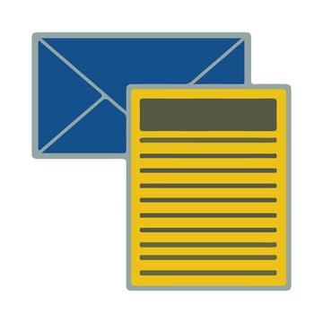 आवेदन रंग चिह्न का उपयोग वेक्टर अच्छे के लिए अपने वेब , व्यापार, संचार, अवधारणा पृष्ठभूमि छवि