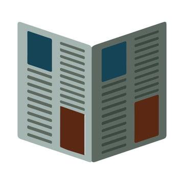 आवेदन रंग चिह्न का उपयोग वेक्टर अच्छे के लिए अपने वेब , लेख, पृष्ठभूमि, व्यापार पृष्ठभूमि छवि