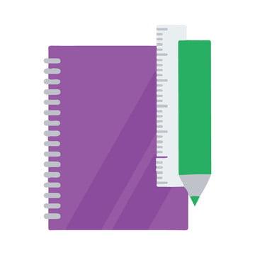 आवेदन रंग चिह्न का उपयोग वेक्टर अच्छे के लिए अपने वेब , चेकलिस्ट, डिजाइन, दस्तावेज़ पृष्ठभूमि छवि