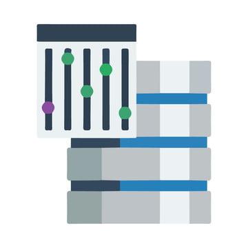 आवेदन रंग चिह्न का उपयोग वेक्टर अच्छे के लिए अपने वेब , Aphic, वास्तुकार, व्यापार पृष्ठभूमि छवि