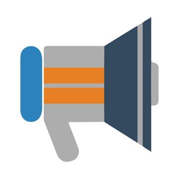 आवेदन रंग चिह्न का उपयोग वेक्टर अच्छे के लिए अपने वेब , चेतावनी, की घोषणा, घोषणा पृष्ठभूमि छवि
