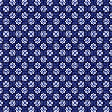बाटिक नीले टन बनावट और पृष्ठभूमि के लिए अच्छा प्रिंट , उम्र, कला, पृष्ठभूमि पृष्ठभूमि छवि