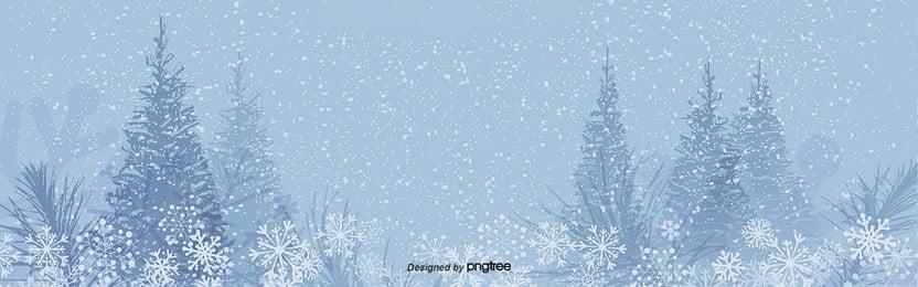 biru yang berwarna warni emping salji jatuh latar belakang , Musim Sejuk, Ais, Komersial Kesedaran imej latar belakang