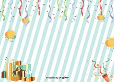 Birthday Background Photos And Wallpaper For Free Download,Low Cost Minimalist House Design Interior