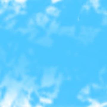 नीले आकाश स्वर्ग पृष्ठभूमि , नीले रंग की पृष्ठभूमि, नीले स्वर्ग, नीले आकाश पृष्ठभूमि छवि