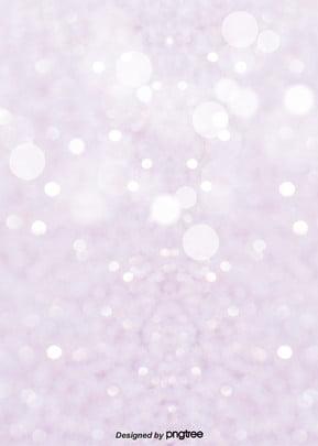 purple aesthetic spot deficiency background , Bright Spot, Sequins, Luminous Efficiency Background image