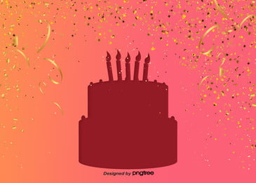 фон на день рождения ремня асимптотическое изменение Фоновое изображение