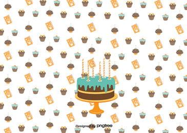 белый фон на день рождения день рождения белый Фоновое изображение
