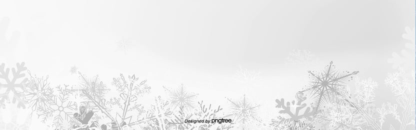 सफेद सरल बर्फ के टुकड़े गिरने की पृष्ठभूमि , सर्दियों, बर्फ, वाणिज्यिक जागरूकता पृष्ठभूमि छवि