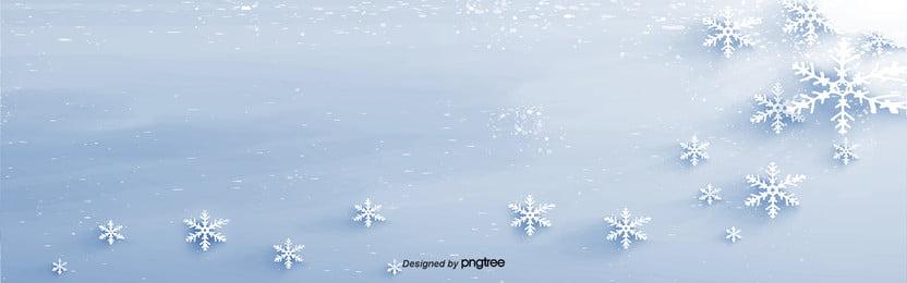 सफेद textured बर्फ गिरने की पृष्ठभूमि , ठिकाने, सर्दियों, बर्फ पृष्ठभूमि छवि