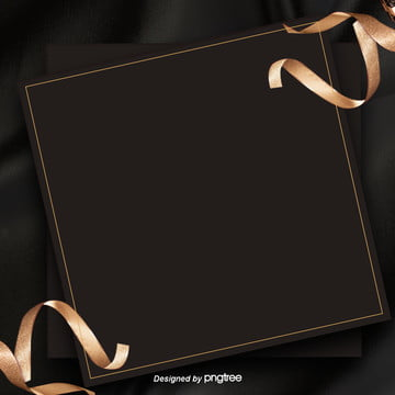 the background design of black fast gold , Lumière, Spot, Rond Image d'arrière-plan