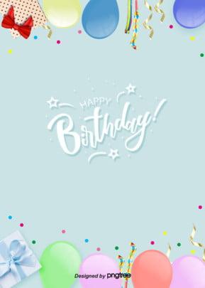 誕生日のお誕生日おめでとうございます , 実を書く, 積み重ねる, 整然としている 背景画像