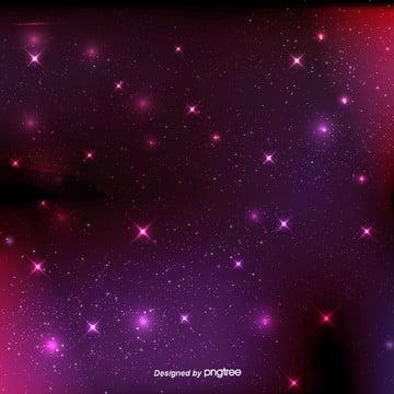 宇宙の星空の背景図 , 大気, 宇宙, 星 背景画像