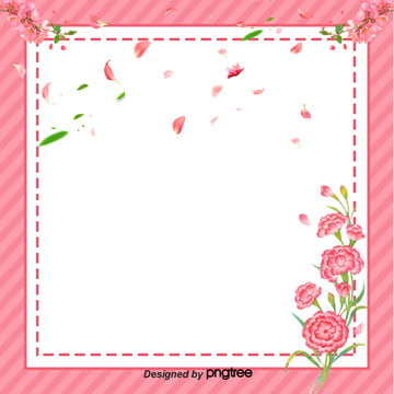 Aesthetic Pink Flower Background on Womens Day , Two Thousand And Nineteen, Aestheticism, Womens Day Background image