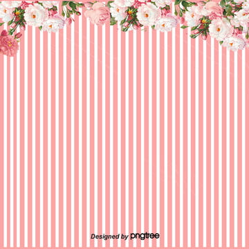 Background of Pink Xiaoqing Womens Day , Girl Student, Goddess, Goddess Festival Background image